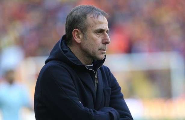Will Basaksehir collapse or hold on to claim title?