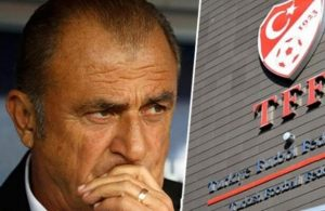 Fatih Terim wins compensation case against TFF