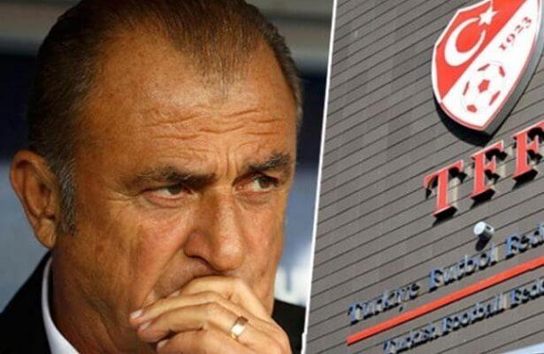 Fatih Terim wins compensation case against TFF