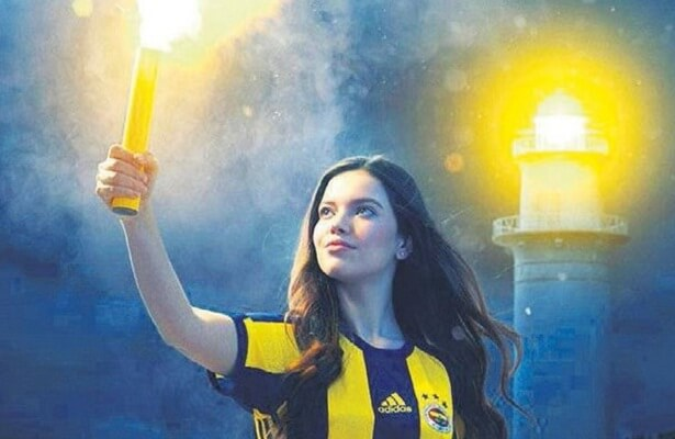 Fenerbahce campaign raises 15 million in 24 hours