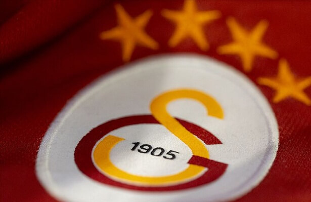 Galatasaray partnership with OGC Nice in the works