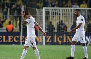 Akhisarspor relegated from Turkish Super Lig