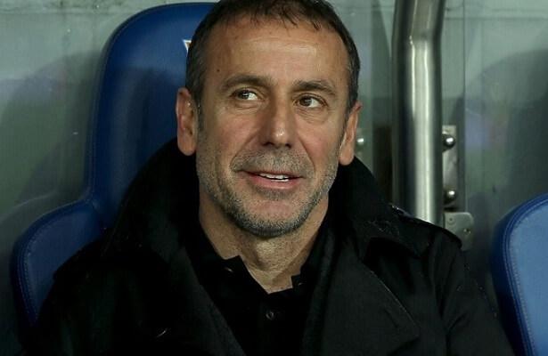 Abdullah Avci agrees terms with Besiktas