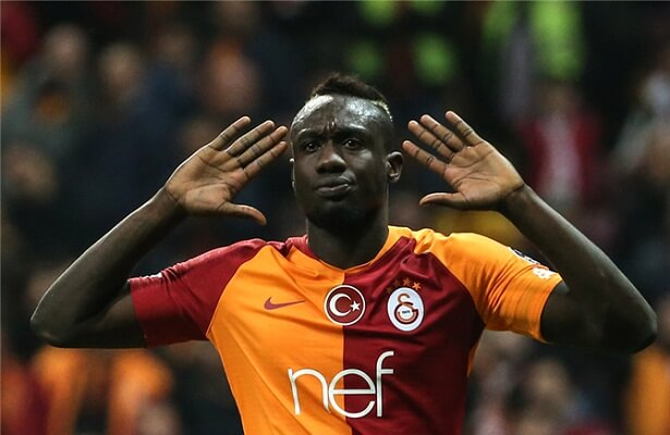 Diagne: I will leave for more money