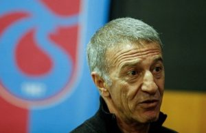 Trabzonspor's transfer budget is 1 million euro