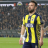 Mathieu Valbuena to leave Fenerbahce for Olympiakos