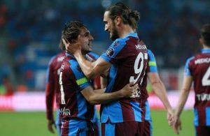 Man Utd, Lille tracking Yusuf Yazici and Abdulkadir Omur