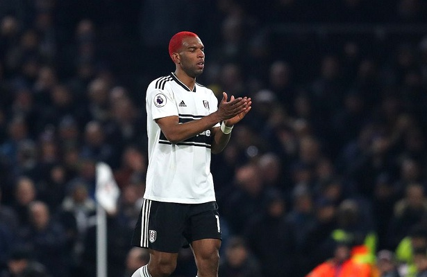 Ryan Babel to join Galatasaray?