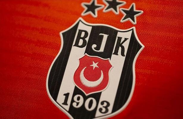 Besiktas' pre-season training schedule announced