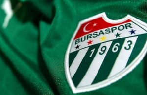 Bursaspor face transfer ban due to economic crisis
