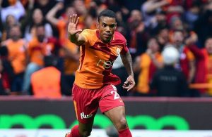 Fenerbahce chasing former Galatasaray winger garry rodrigues