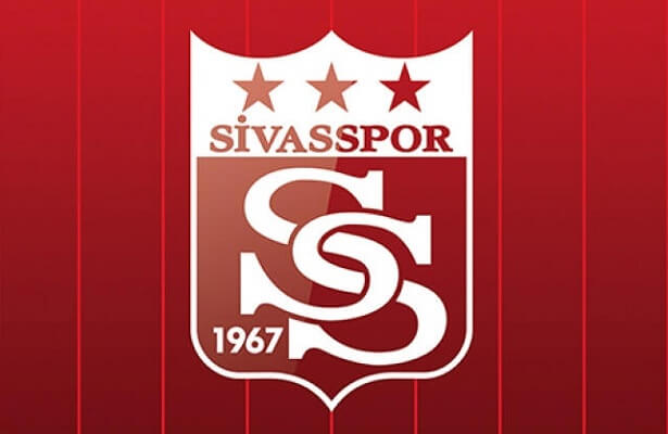 Sivasspor release four players