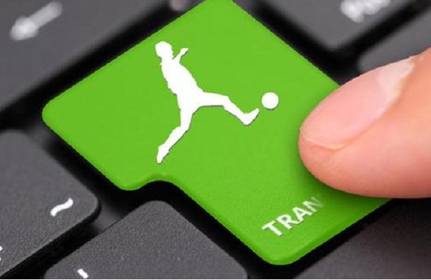 Latest Turkish Super Lig transfers
