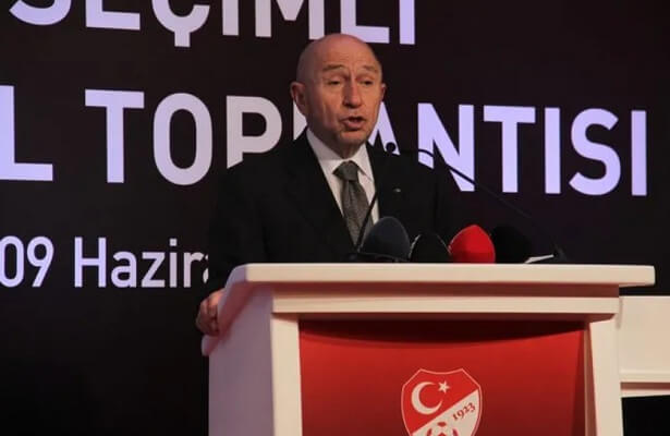 TFF halts decision to change foreign player limit