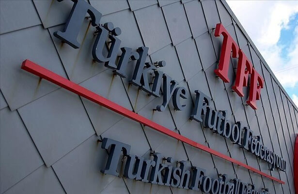 Turkish clubs to be punished for overspending