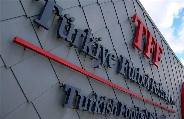 turkishclubsfinancialregulation