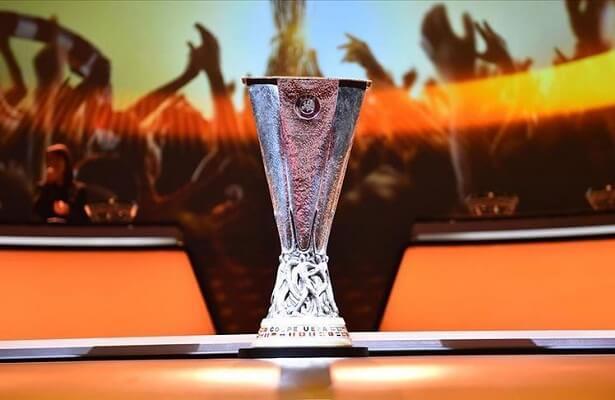 Yeni Malatyaspor second qualifying round opponents