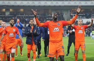 Sivasspor in talks with Adebayor