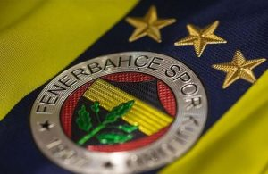 Fenerbahce look for new coach on LinkedIn