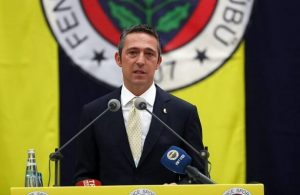 Fenerbahce to sign at least 3 more players