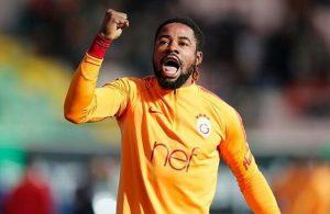 Galatasaray make Christian Luyindama loan permanent