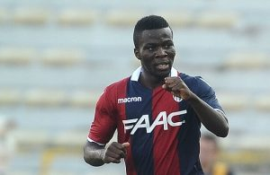Bologna midfielder wanted by Turkish clubs