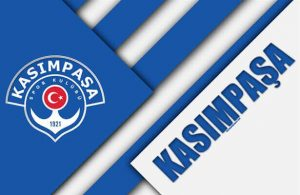 Kasimpasa profit €30m from transfer sales