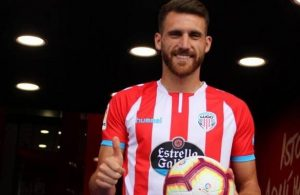 Istanbul Basaksehir agree terms with Portuguese defender Miguel Vieira