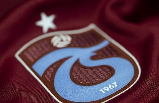 Trabzonspor cleared to play in Europa League