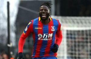 Bakary Sako transfer to Denizlispor falls through