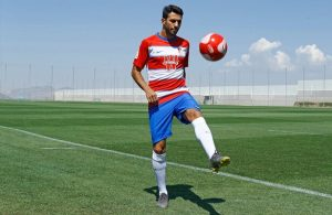 Granada sign Turkish defender Koybasi