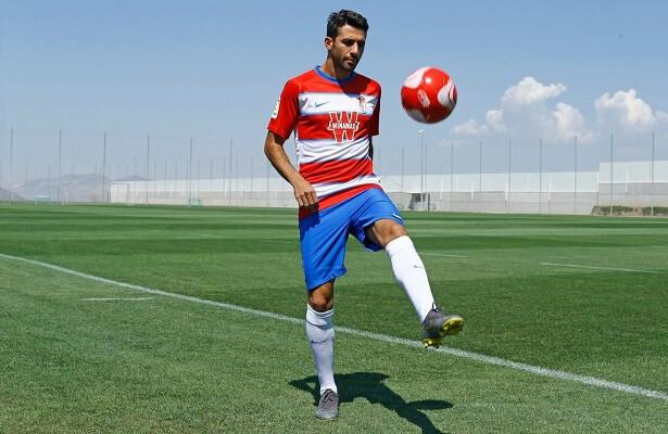 Granada sign Turkish defender Koybasi
