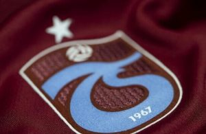 Trabzonspor lose 2010-11 league title appeal