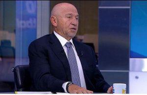 Turkey wants to host UEFA EURO 2028