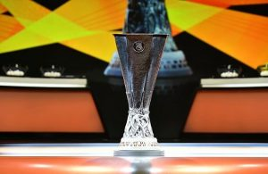 EL: Turkish clubs drawn in tough groups