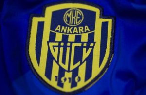 Ankaragucu transfer ban to be lifted