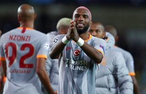 Ryan Babel agent confirms Ajax transfer link