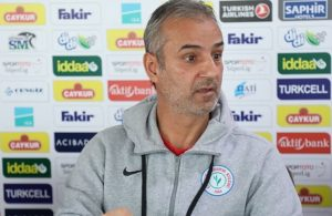 Caykur Rizespor to part with three players including Nill De Pauw