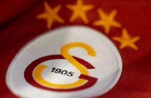Galatasaray dismiss Didier Drogba rumours as fake news