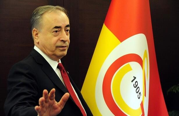 Galatasaray dismiss Arda Turan speculation