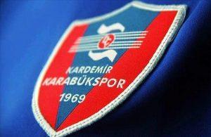 Karabukspor president: There is organized crime here