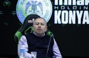 Konyaspor place transfer bid for winger Jody Lukoki