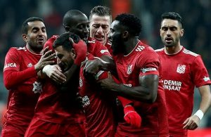 Can Sivasspor win the Turkish Super Lig?