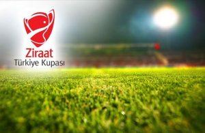 Turkish Cup quarter-finals promise surprises