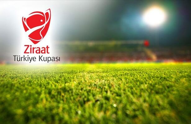 Turkish Cup quarter-finals promise surprises
