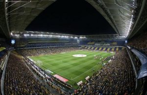 Turkish Super Lig – a punter's paradise