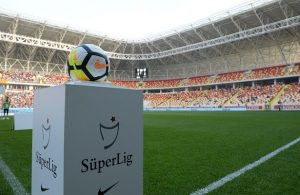 Turkish Super Lig finances suffers €263m losses